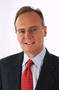 Empiric's Portfolio Manager Mark Coffelt